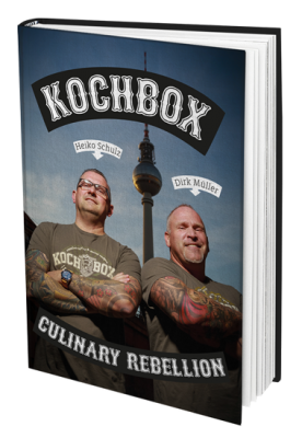 Kochbox_Cover2